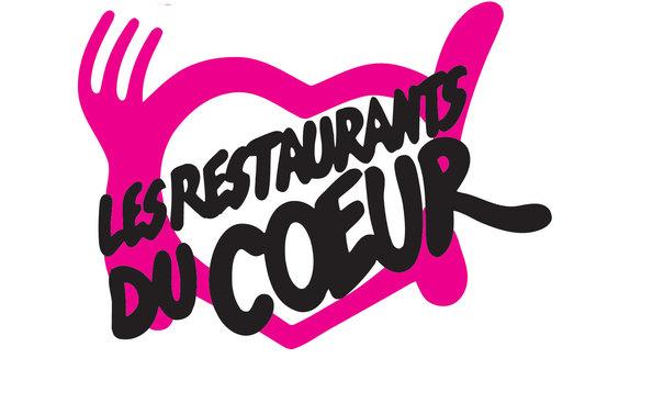 La campagne alimentaire d'hiver des Restaurants du cœur se prépare.