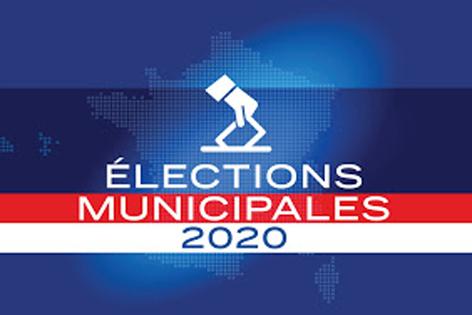RESULTAT ELECTIONS MUNICIPALES dimanche 15 mars