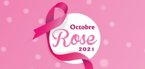 www.depistagecancer-ge.fr
