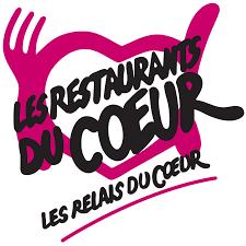 LES RESTAURANTS DU COEUR - CAMPAGNE D'HIVER du lundi 25 novembre 2019 au dimanche 15 mars 2020